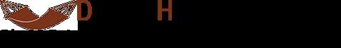 Diema-hammocks.com